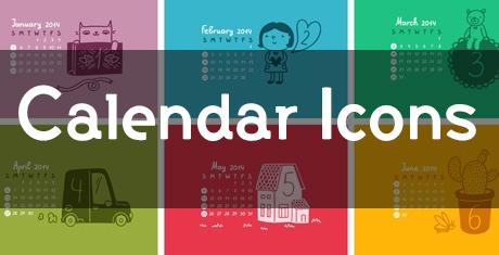calendaricons1