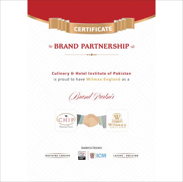 certificate design3