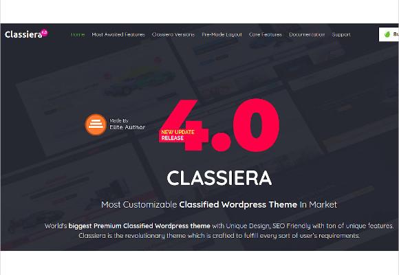 classified ads wordpress theme2