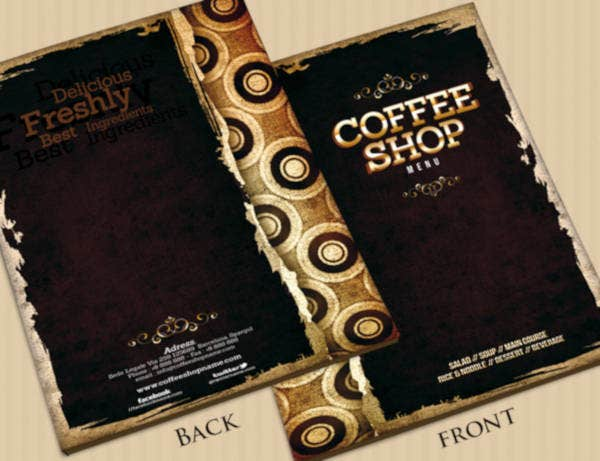 coffee-shop-menu-template-download