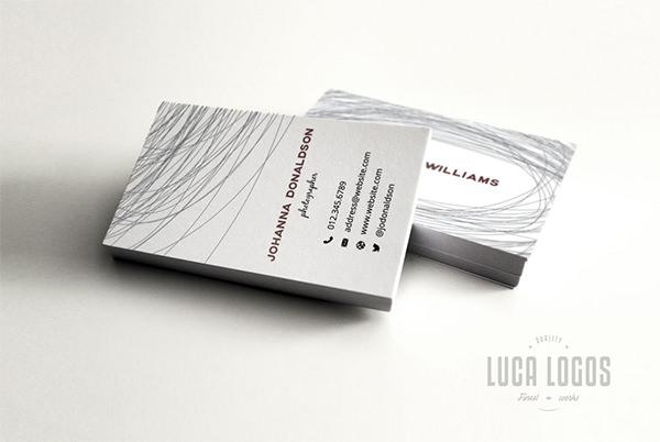crafts business card1