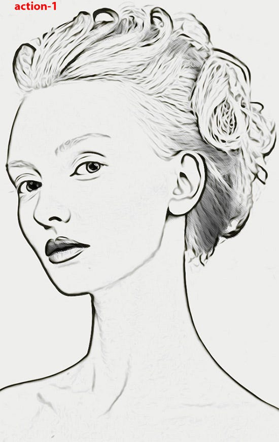 30+ Best Pencil Drawings Pictures | Free & Premium Templates