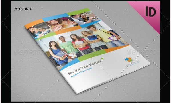 educational templates bundle