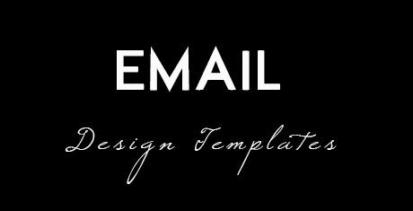 emaildesigntemplates