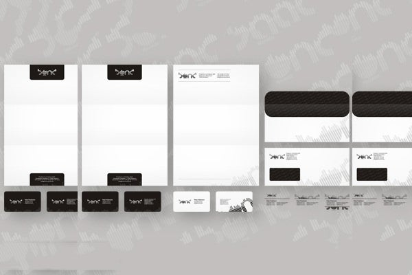 email signature template 2