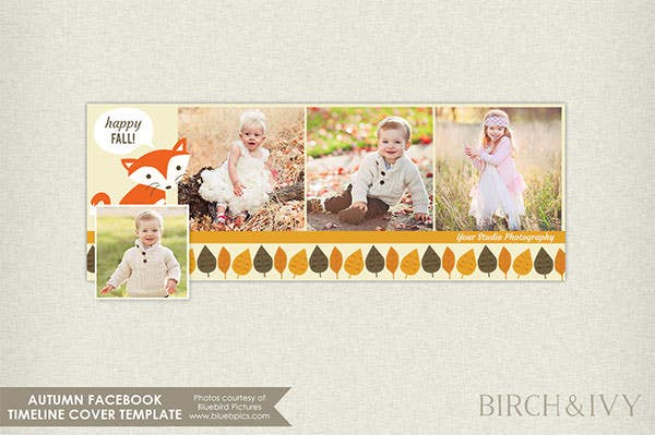facebook timeline covers1 pack of 4