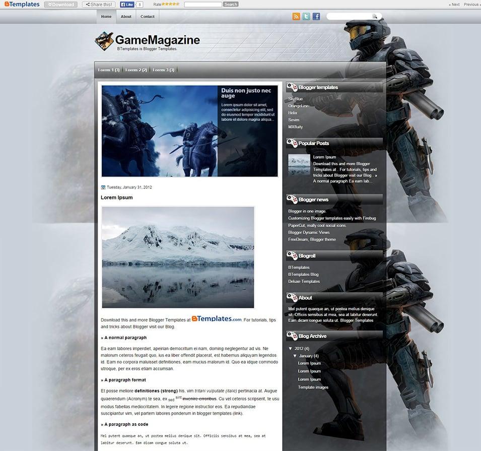 gamemagazine01