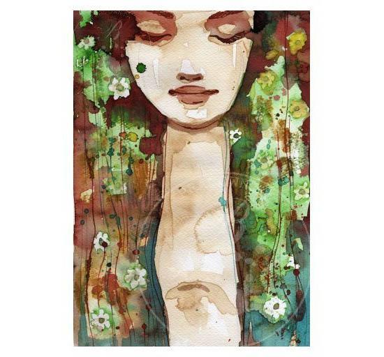 giclee art print 3