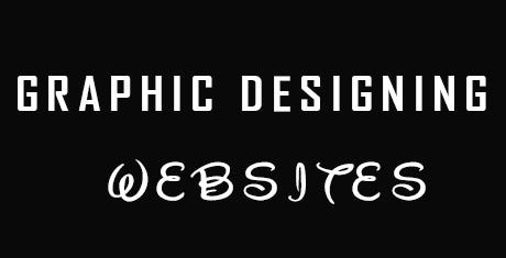 graphicdesigningwebsitess