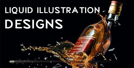 liquidillustrationdesigns