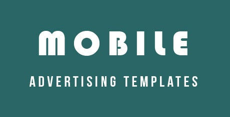 mobileadvertisingtemplates