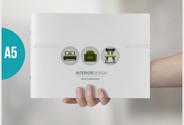 multipurpose catalogs