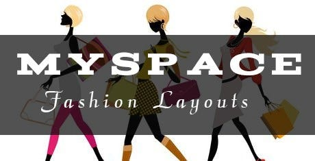 myspacefashionlayouts