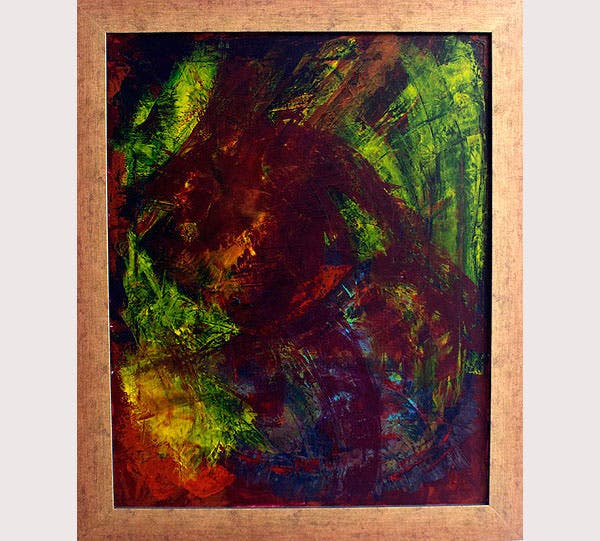 original abstract painting4