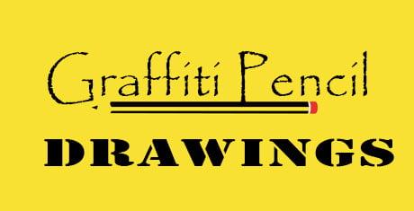 pencil fonts