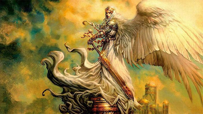 phenomenal woman artwork