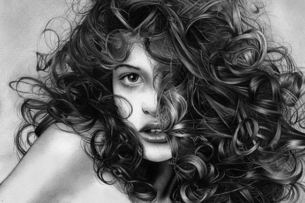 photorealistic pencil drawings inspirationsweb2