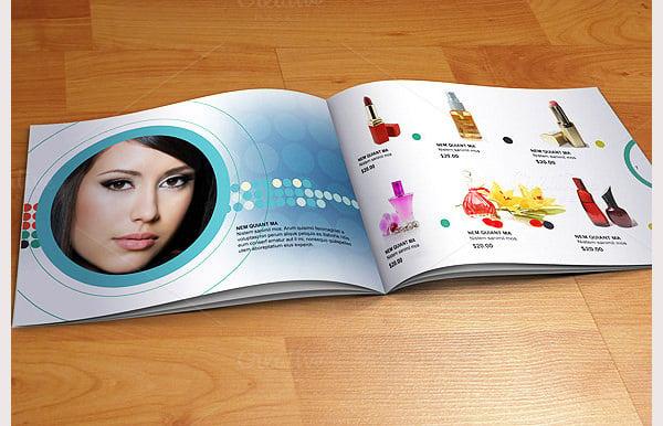 catálogo de productos v2