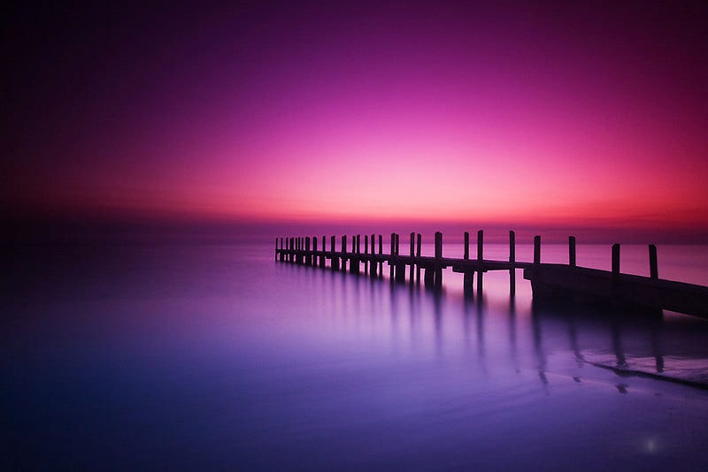 quindalup dawn ii