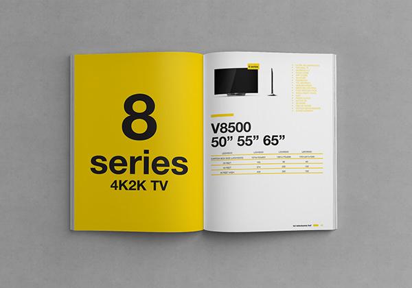 quality corporativo catalog