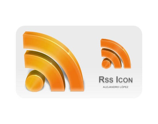 rss icon 13