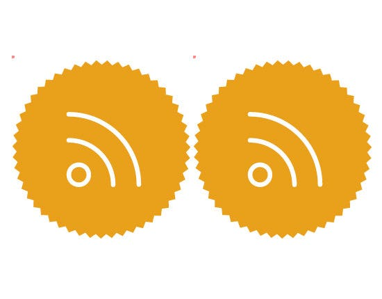 rss icon 3