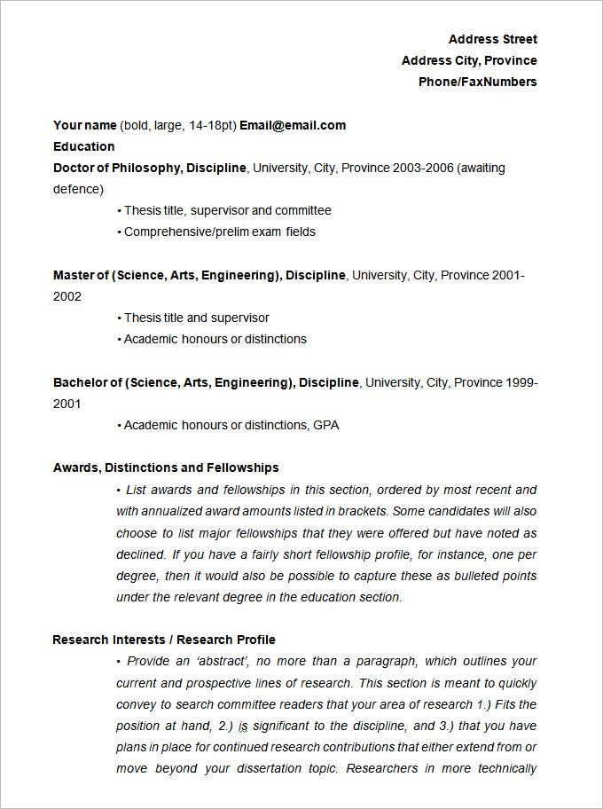 great official resume format download pictures resume format