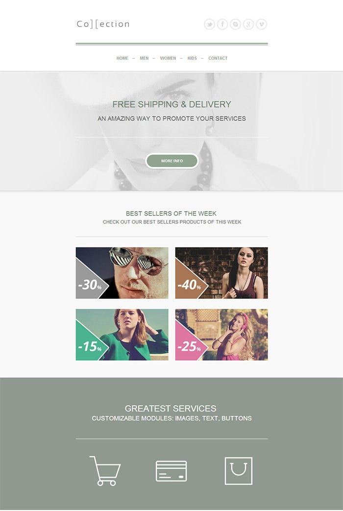responsive email template2