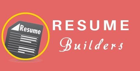 resumebuilders