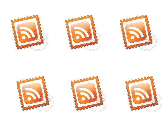 rss icon 6