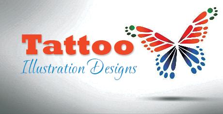 tattooillustrationdesigns