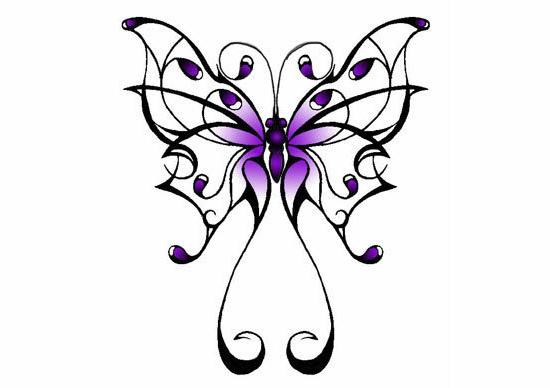 tattoo design 8