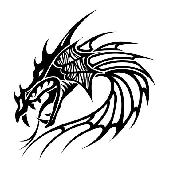 tattoo design 9jpg