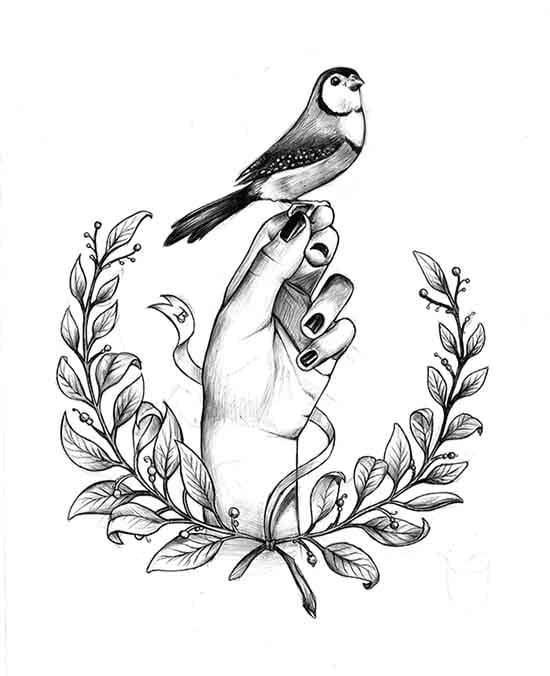 tattoo designs 4