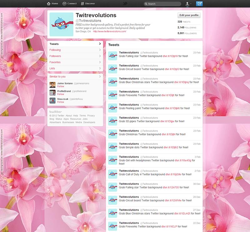 twitrevolutions twitrevolutions on twitter 2