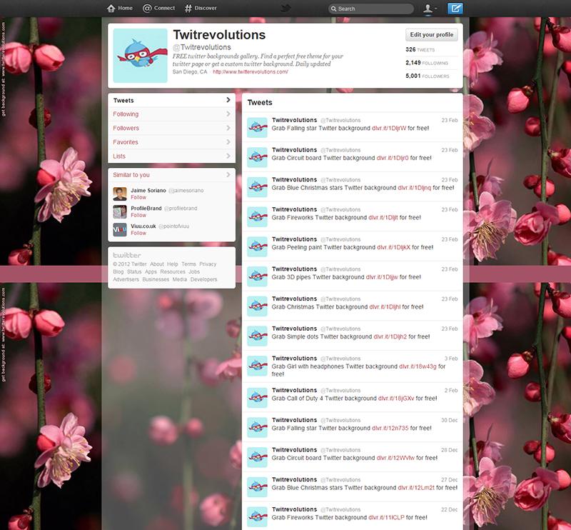 twitrevolutions twitrevolutions on twitter 4