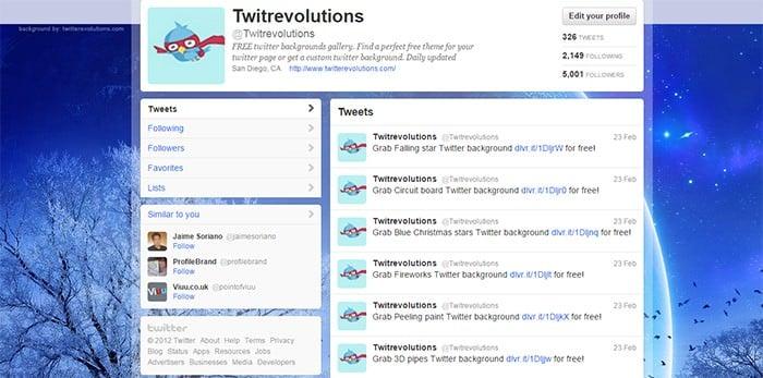 twitrevolutions twitrevolutions on twitter11