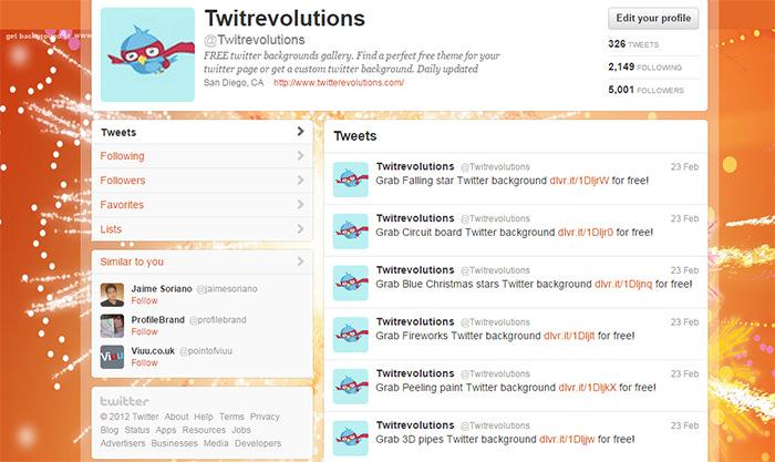 twitrevolutions twitrevolutions on twitter12