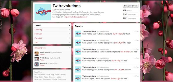 twitrevolutions twitrevolutions on twitter6