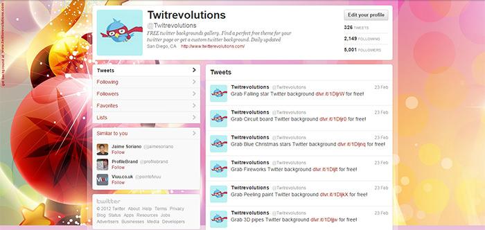 twitrevolutions twitrevolutions on twitter7