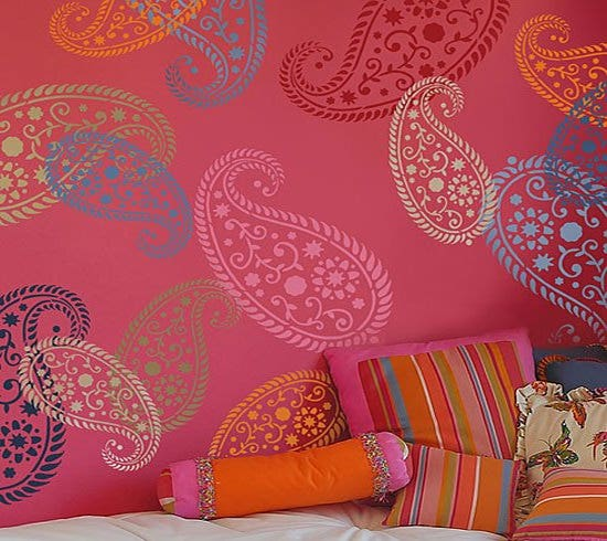 47 wall paint stencils free psd ai vector eps format download rh template net