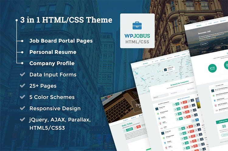 41 html5 resume templates free samples examples format download wpjobus html5 resume template yelopaper Choice Image