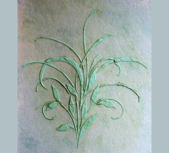 wall stencil craft stencil painting
