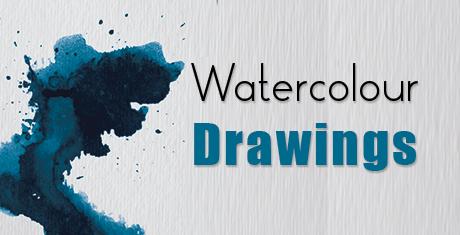 watercolourdrawings