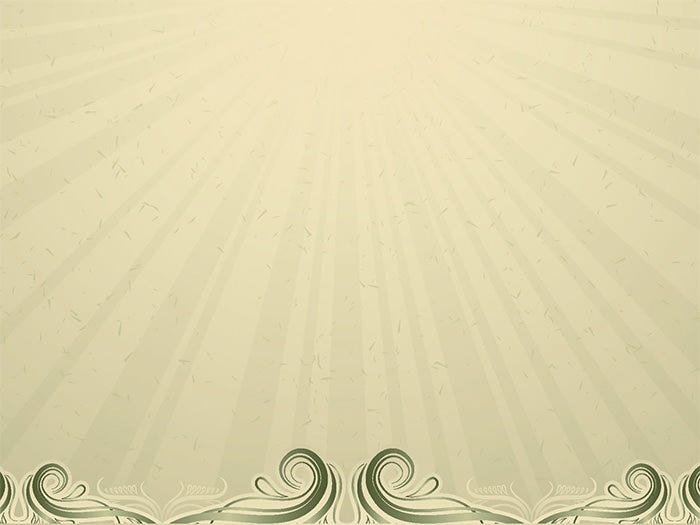 abstract beige sun rays download background