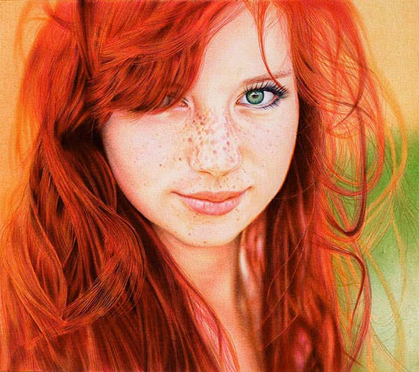 hyper realistic artworks 6 1 copy