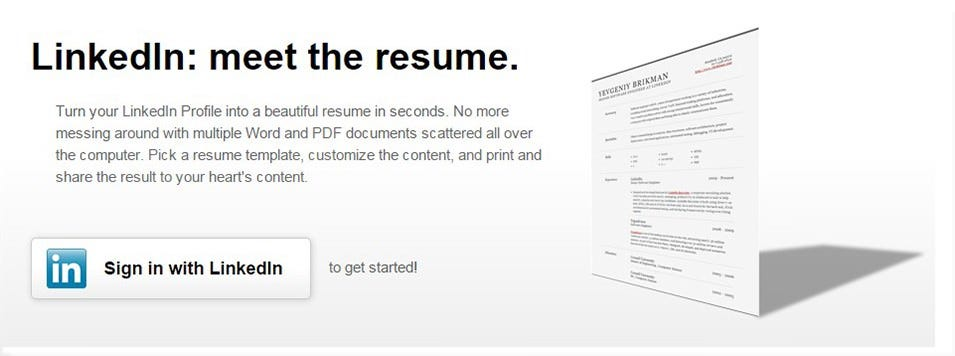 free resume builder online free resume builder for high school students template creator there are a