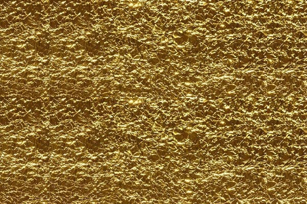 metal texture paper 2