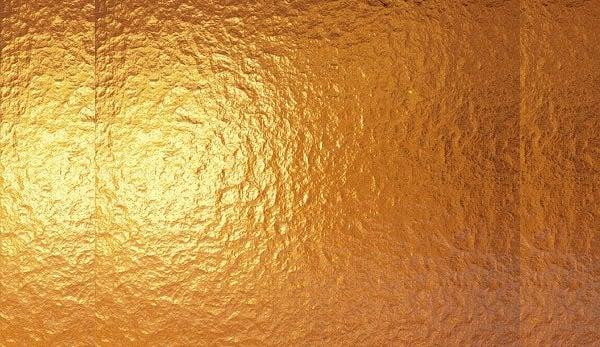 metal texture paper