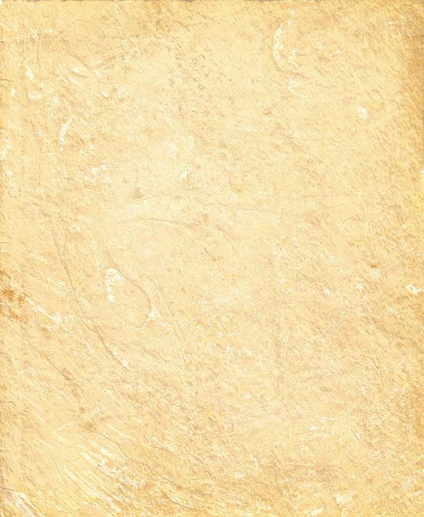 paper texture1